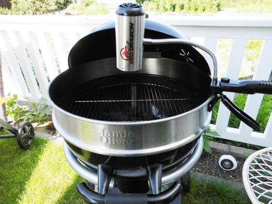 vermietung von grills xxl smoker dutch oven und gulaschkanone partyservice schwerin. Black Bedroom Furniture Sets. Home Design Ideas